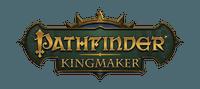 Video Game: Pathfinder: Kingmaker