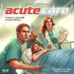 Board Game: Acute Care