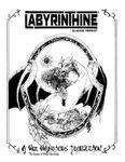 RPG Item: Labyrinthine
