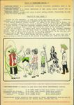 Issue: Tortured Souls! (Issue 2 - Dec/Jan 1983/4)