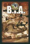 RPG Item: B.I.A.