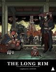 RPG Item: The Long Rim