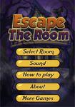 Video Game: Escape the Room