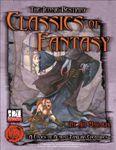 RPG Item: Classics of Fantasy