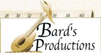 RPG Publisher: Bard's Productions