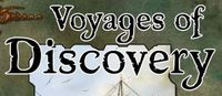 RPG: Voyages of Discovery