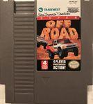 Video Game: Ivan Iron Man Stewart's Super Off Road