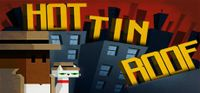 Video Game: Hot Tin Roof: The Cat That Wore A Fedora