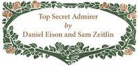RPG: Top Secret Admirer