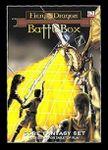 RPG Item: BattleBox Core Fantasy Set