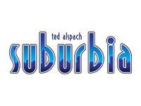 Video Game: Suburbia