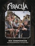 RPG Item: Araclia: Das Kompendium - Systemunabhängige Fantasy-Welt