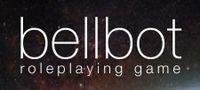 RPG: Bellbot