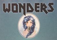 RPG: Wonders