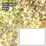 RPG Item: Original Spell Effects - Holy