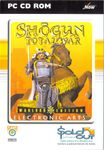 Video Game Compilation: Shogun: Total War – Warlord Edition