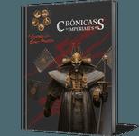 RPG Item: Imperial Histories