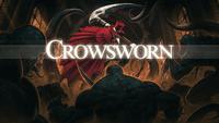 Video Game: Crowsworn