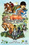 Board Game: Perfect Stride