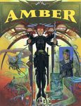 RPG Item: AMBER Diceless Role-Playing