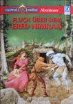 RPG Item: Haunted Ruins of the Dunlendings