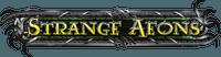 Series: Strange Aeons