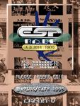 Video Game: ESP Ra.De.