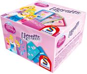 Board Game: Ligretto Junior