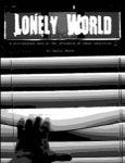 RPG Item: Lonely World