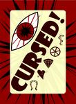 Board Game: Cursed!
