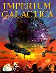 Video Game: Imperium Galactica