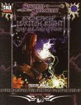 RPG Item: Book of Eldritch Might II: Songs & Souls of Power  (Second Edition)