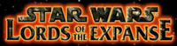 Series: Lords of the Expanse