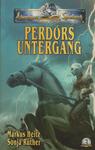 RPG Item: Perdórs Untergang