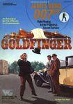 RPG Item: Goldfinger