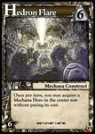 Board Game: Ascension: Storm of Souls – Hedron Flare Promo