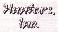 RPG: Hunters, Inc.