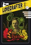 Issue: Lovecrafter (Nr. 1 - Apr 2017)