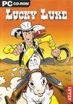 Video Game: Lucky Luke [2000]