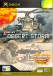 Video Game: Conflict: Desert Storm