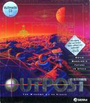 Video Game: Outpost (1994)
