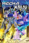 RPG Item: Mecha: Kaiju