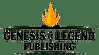 RPG Publisher: Genesis of Legend Publishing