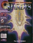 Issue: Shadis (Issue 41 - Oct 1997)