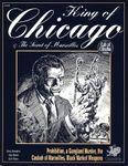 RPG Item: King of Chicago