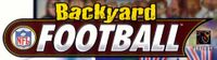 Series: Backyard Football
