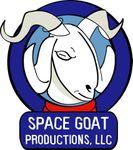 RPG Artist: Space Goat Productions, LLC