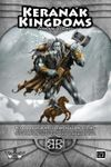 RPG Item: Keranak Kingdoms Fantasy Setting