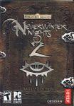 Video Game: Neverwinter Nights 2