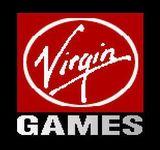 Video Game Publisher: Virgin Interactive Entertainment Inc.
